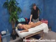 Sienna Splash niquée par son masseur