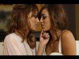 Lesbiennes latines en action